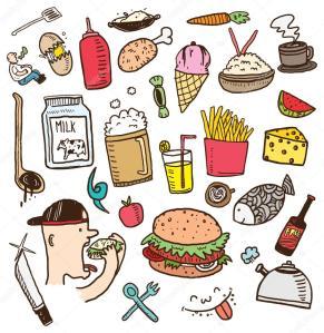 depositphotos_81208916-stock-illustration-color-cartoon-food-drink-icons